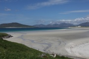 Isle of Harris Beach 1